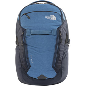 The North Face Surge reppu , sininen